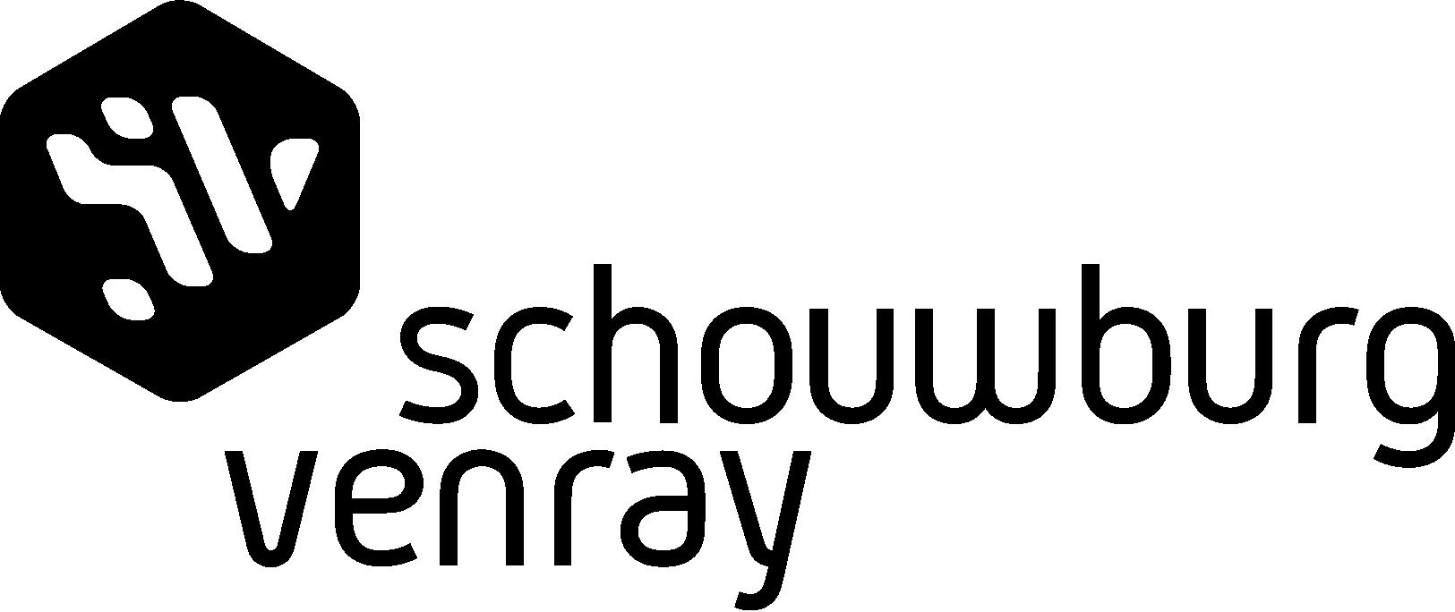 logo schouwburg venray