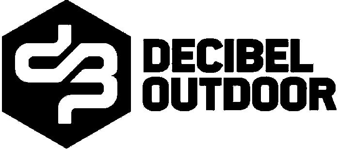 db outdoor logo bewerkt zwart png